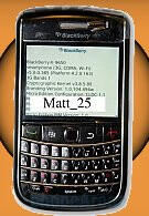 OS 5.0.0.643 already leaked for the BlackBerry Bold 9650?