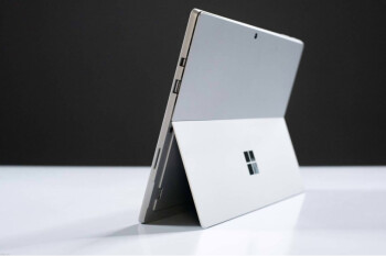 Don't expect much from Microsoft's Surface Pro 6 announcement event