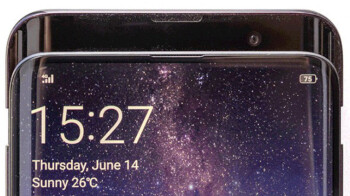 The first smartphone with 10 GB of RAM? Oppo Find X coming in a new variant and it's overkill!