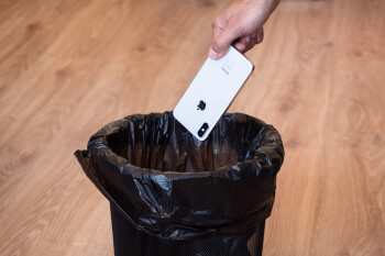 Do you think that planned obsolescence exists?