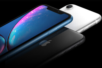 iPhone XR finally receives FCC approval ahead of October 26 release