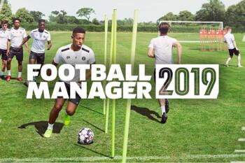 SEGA to launch Football Manager 2019 Mobile on November 2