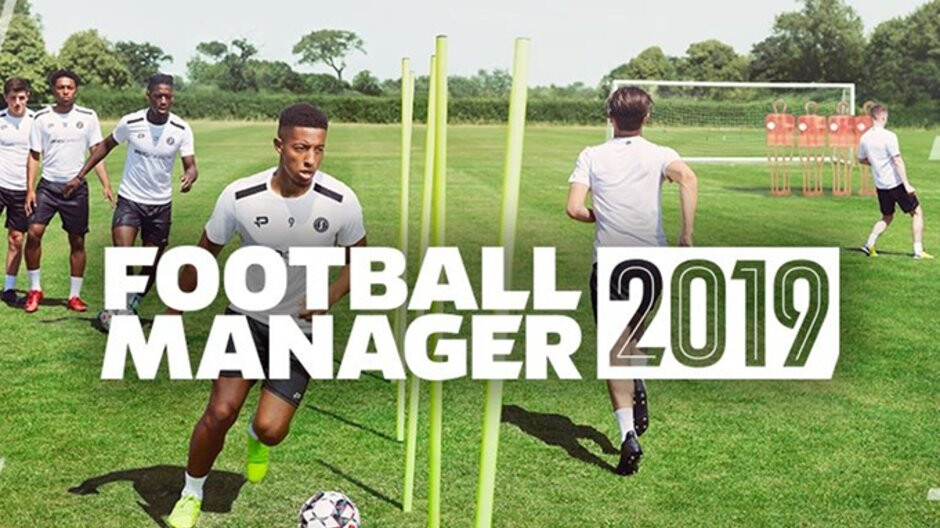 SEGA to launch Football Manager 2019 Mobile on November 2