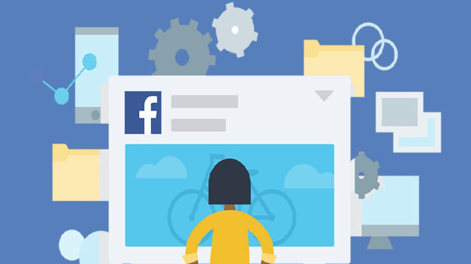 Security breach allowed hackers to control 50 million Facebook accounts