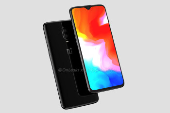 OnePlus 6T The Lab Edition allows fans to test device ahead of launch