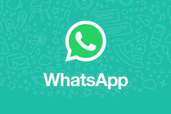 WhatsApp on iOS could soon start showing ads to users