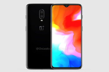 Here are all the official OnePlus 6T accessories and their prices