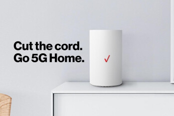 Verizon officially launches world's first 5G home network