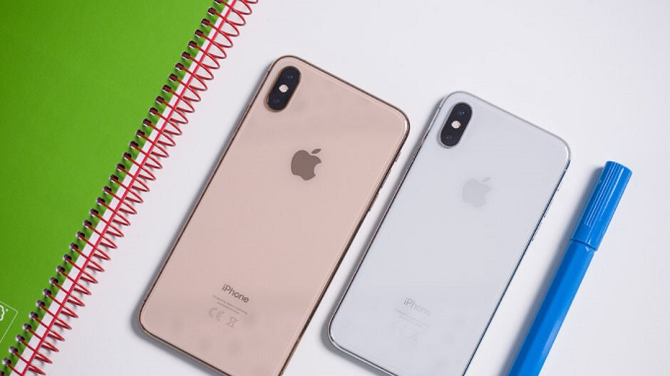 Apple will fix iPhone XS and iPhone XS Max charging issue with iOS 12.1 update