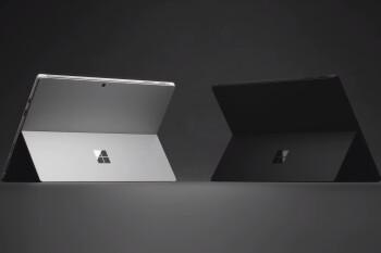 Surface Pro 6 announced: familiar external design, big internal upgrades