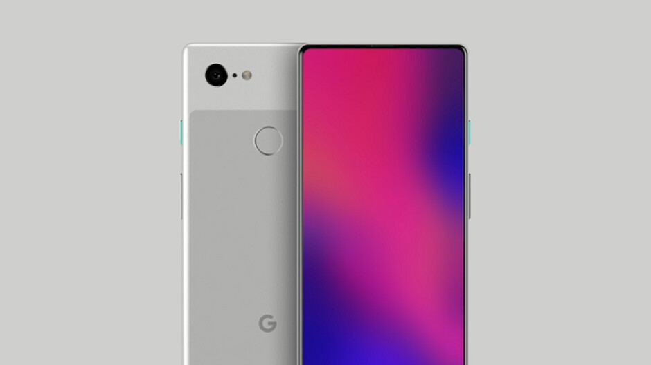 Google trolls those expecting a Pixel Ultra