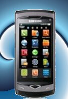 Samsung Wave readies itself – pre-orders being taken for the unlocked version