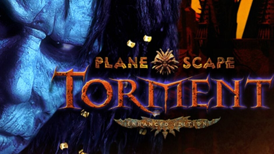 Deal: Planescape: Torment Enhanced Edition is 80% off on Google Play Store