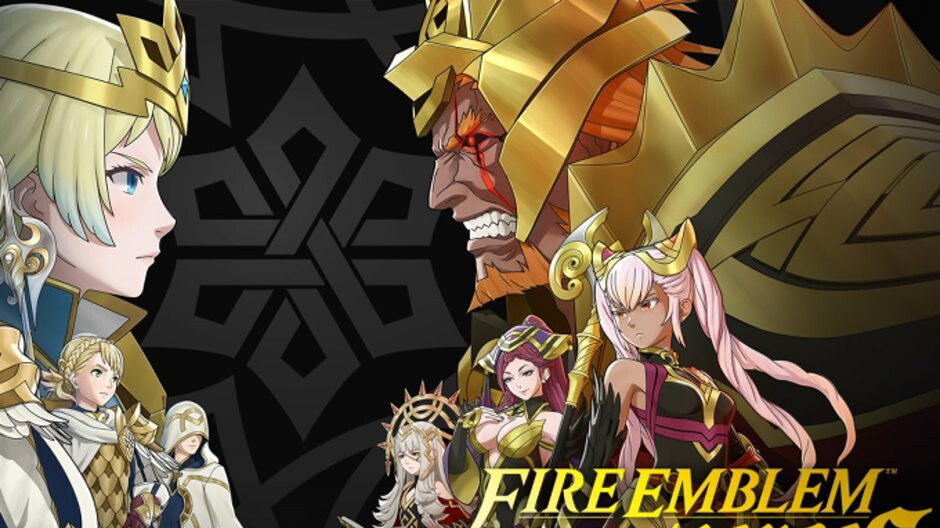 Nintendo to launch Lite version of Fire Emblem Heroes for phones with less storage