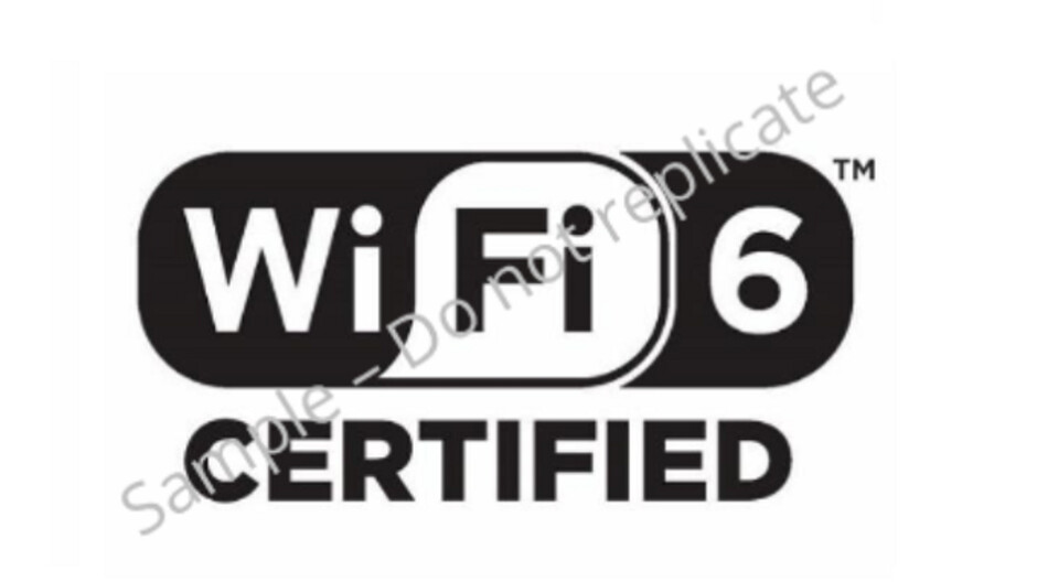 Wi-Fi Alliance changes its naming convention; next up, Wi-Fi 6