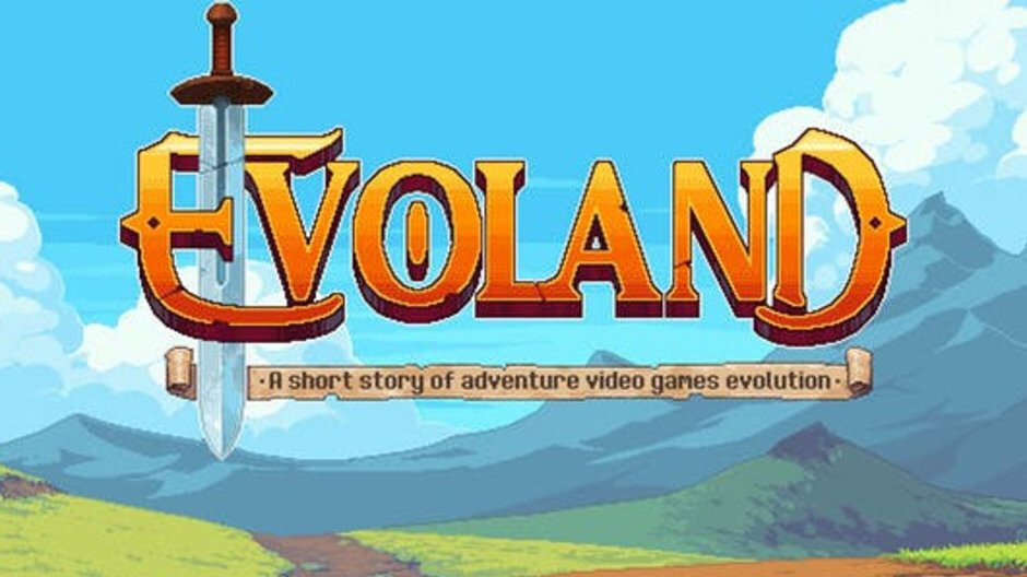 Deal: Evoland 1 & 2 action RPGs are up to 80% off on Android and iOS, grab them now!