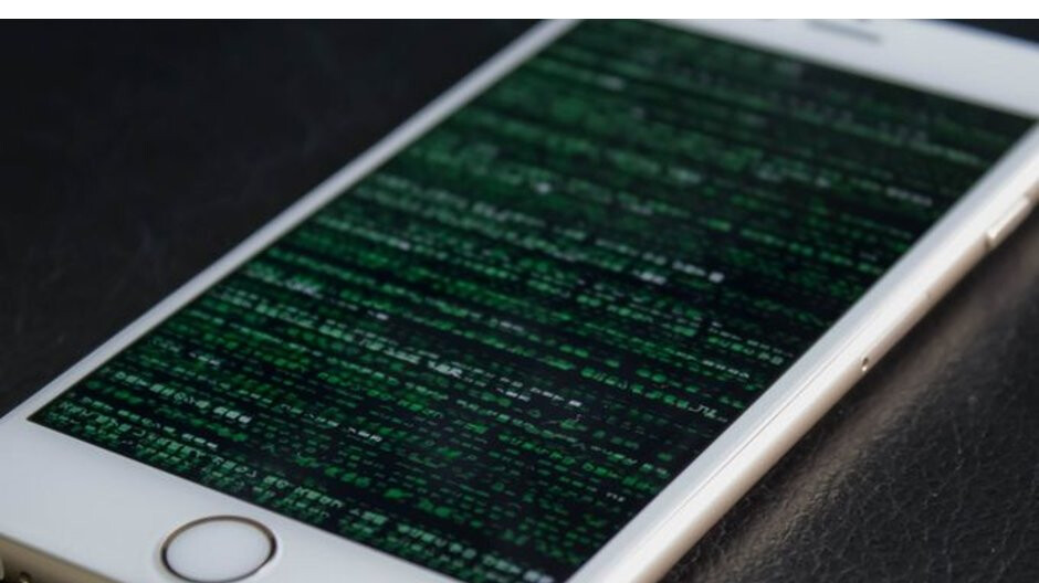 Apple categorically denies bombshell report on Chinese 'spy' microchips in iCloud servers