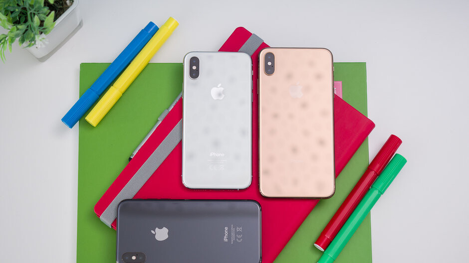 iOS 12 adoption outpacing iOS 11; nears 50 percent after just two weeks