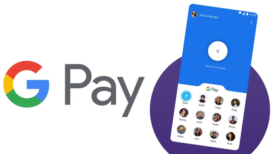 Google Pay support arrives for 23 U.S. and 4 international banks