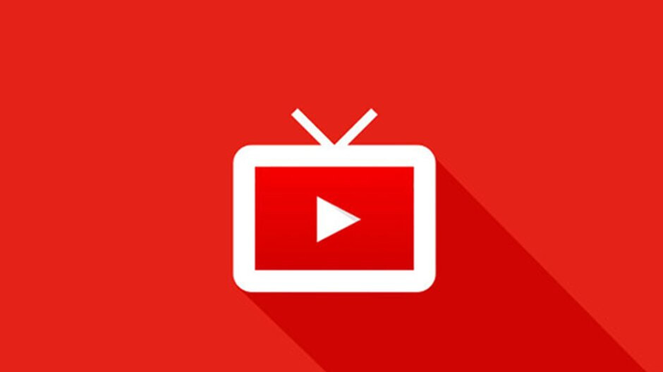 YouTube TV brings DVR playback support to several networks