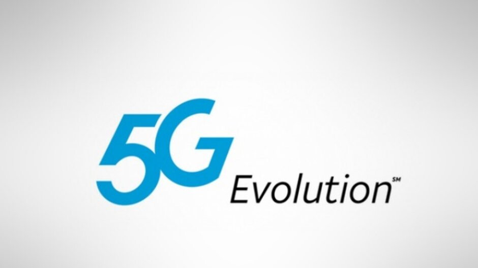 AT&T 5G Evolution network expands to 99 new markets en route to nationwide coverage