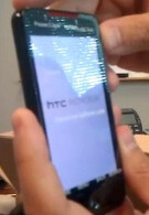 HTC Droid Incredible arrives early to lucky buyers