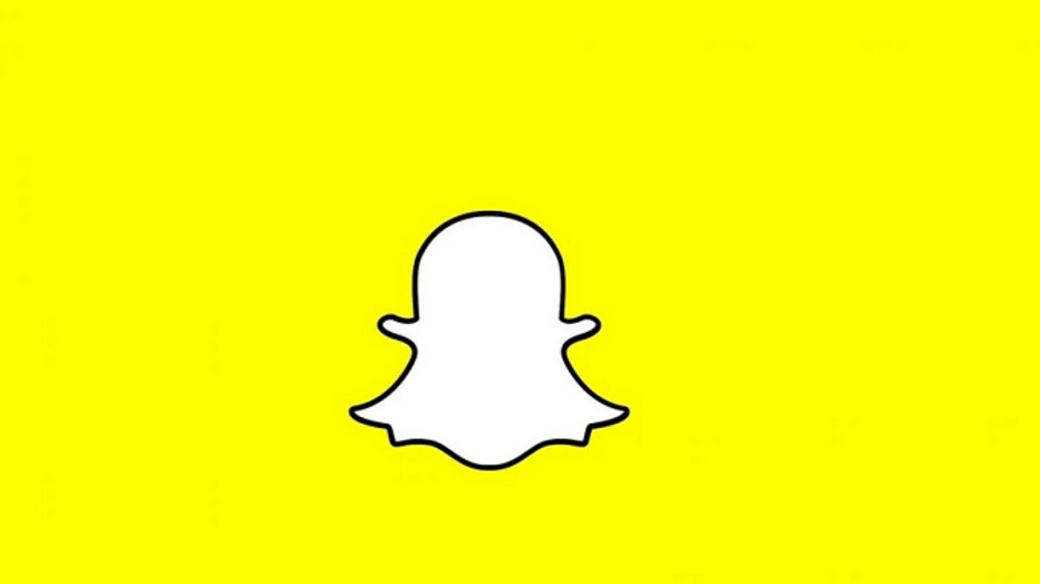 Snap CEO Spiegel says older users for Snapchat along with new marketing will produce profits in 2019