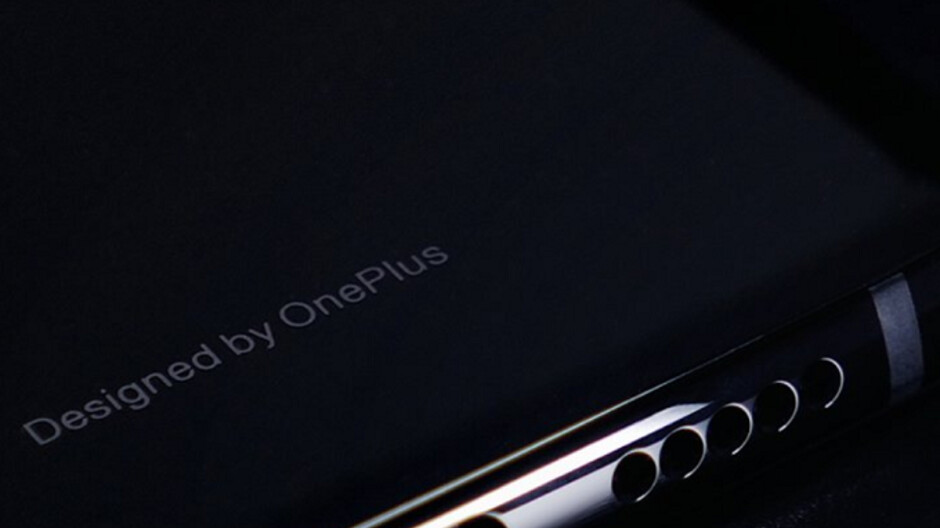 OnePlus tweets that it will make an exciting announcement early Monday morning
