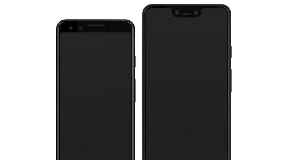 Google trolls Pixel 3 leaks one last time with compilation of YouTube videos