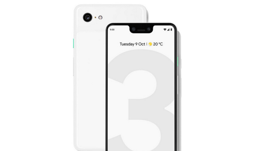 Mobile confirms Pixel 3 to be a Verizon exclusive again