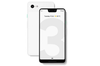 Verizon gets U.S. carrier exclusive for Pixel 3, but T-Mobile says it is the fastest for your Pixels