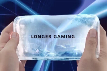 Huawei teases Mate 20X gaming phone; to launch alongside Mate 20 & Mate 20 Pro
