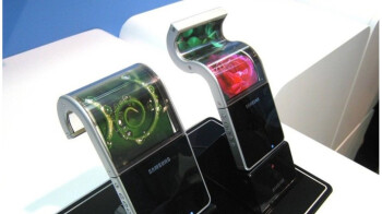 Expect foldable Samsung Galaxy F to be introduced in 2019; specs could be outed next month