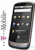 Google Nexus One 3G issue will not be fixed via software update