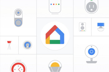 Google launches redesigned Home app, here is what's new