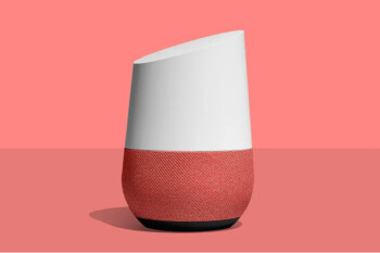 The Google Assistant is already present on over 200 million smart home devices