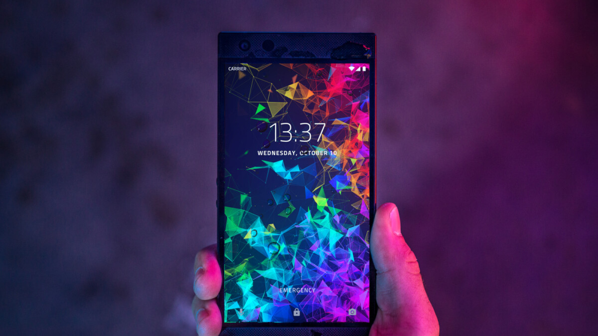 https://i-cdn.phonearena.com//images/article/109796-two_lead/Razer-Phone-2-announced-with-revamped-design-and-vapor-chamber-cooling.jpg