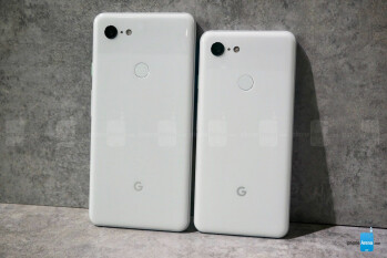 All new Pixel 3 features that are coming to the Pixel 2, and a few that are not