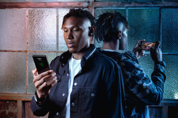 Razer Phone 2 price, release date and where to buy