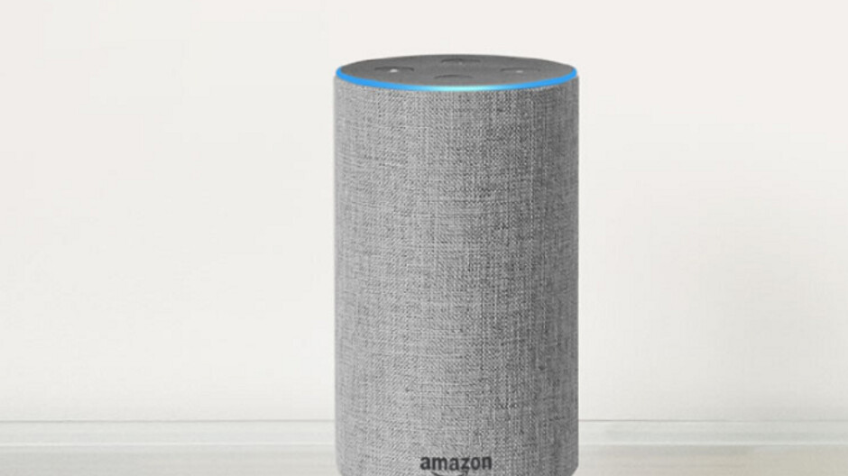 Alexa received over 1 million marriage proposals last year, but turned them all down