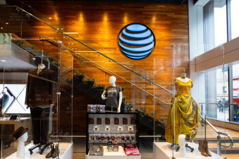 AT&T to take on ragtag Netflix with upscale 'HBO and more' streaming video service