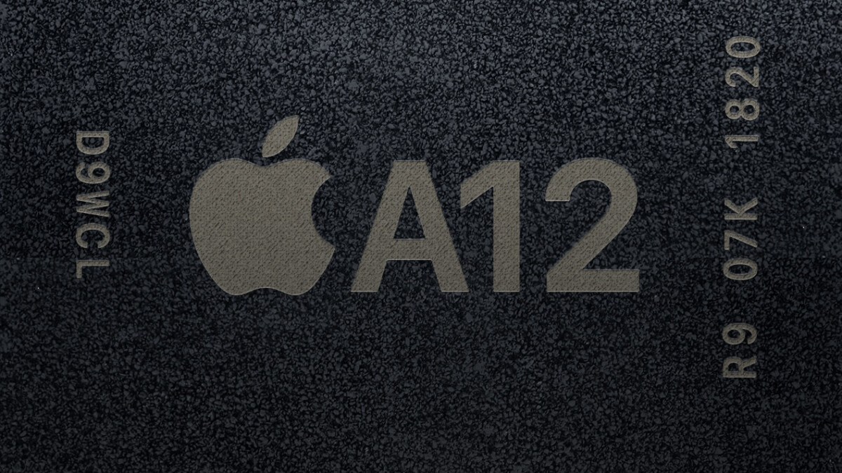 Apple signs $600 million deal with chipmaker Dialog, transferring over 300 engineers