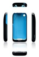 Powerskin iPhone Battery Case isn't your ordinary looking case