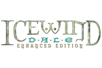 Deal: Classic RPG Icewind Dale Enhanced Edition is 80% off on Android and iOS