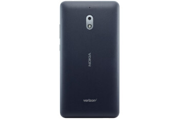 Nokia 2.1V leaks out as first Verizon-branded Nokia device in years
