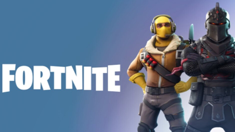 Fortnite beta for Android now open to everyone, invitations no longer needed
