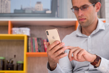 Apple working on ways to make iPhones detect spam callers