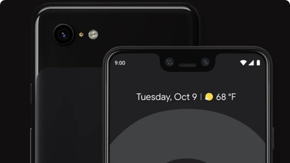 Pixel camera app to score a long-awaited feature on October 18