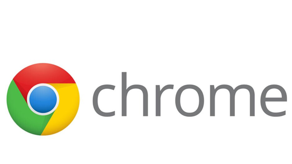 Google to add new Explore UI to Chrome for Android
