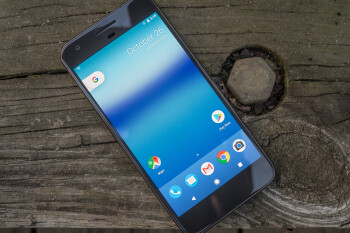 Over 75% of all Google Pixel smartphones have been updated to Android 9 Pie